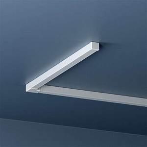 Lampenkabel Decke Verstecken : deckenleuchte kabelkanal glas pendelleuchte modern ~ Sanjose-hotels-ca.com Haus und Dekorationen
