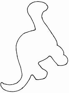 Dino Basteln Vorlage : dinosaurio ideas para el hogar pinterest m nzen ~ Lizthompson.info Haus und Dekorationen