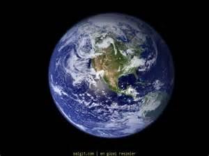 mert hasgün uzay gemimiz dünya