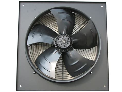 commercial exhaust fans for warehouses industrial extractor fan 450mm 18 inch 240v 1350 rpm ebay