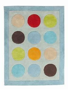 liste de naissance de anne et joseph sur mes envies With tapis chambre bébé avec bac fleur pierre