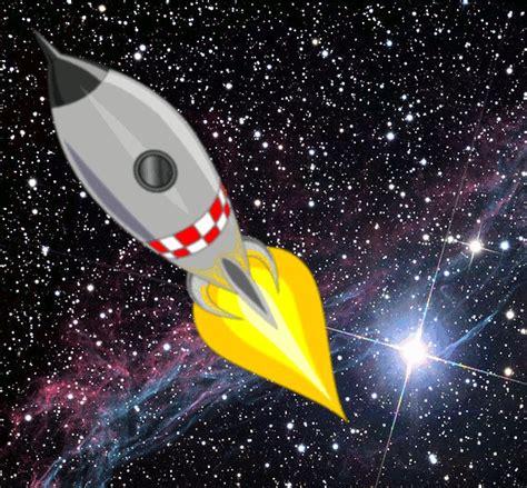 File:Spaceship Kawaii.gif - Wikimedia Commons