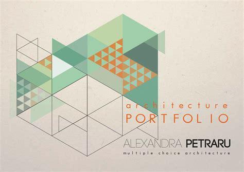13336 portfolio design ideas architecture portfolio by alexandra petraru issuu