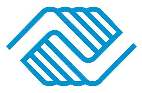 Club America Logo Wallpaper Boysandgirlsclub