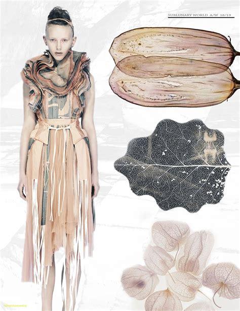 Beautifu Fall 2018 2019 Fashion Trends Fashion