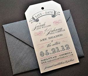 interoffice mail envelope template - luggage tag invitation template sampletemplatess