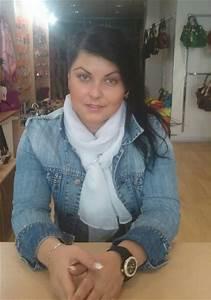 femme cherche relation algerie