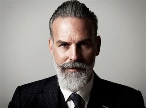taille barbe courte quelle barbe est faite pour toi are delicious