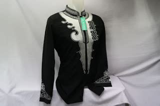 agen jasko store 087837005785 pin bb 5b5e5892 baju koko jasko jas koko hitam black panther