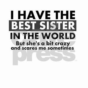 Best 25+ Older sister quotes ideas on Pinterest | Brother ...