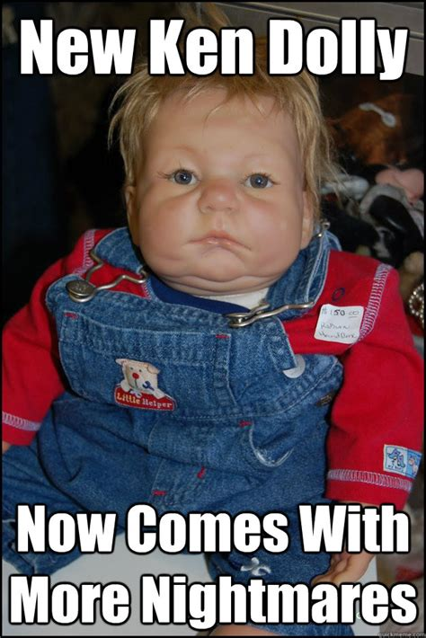 Ugly Baby Meme - ugly baby memes image memes at relatably com