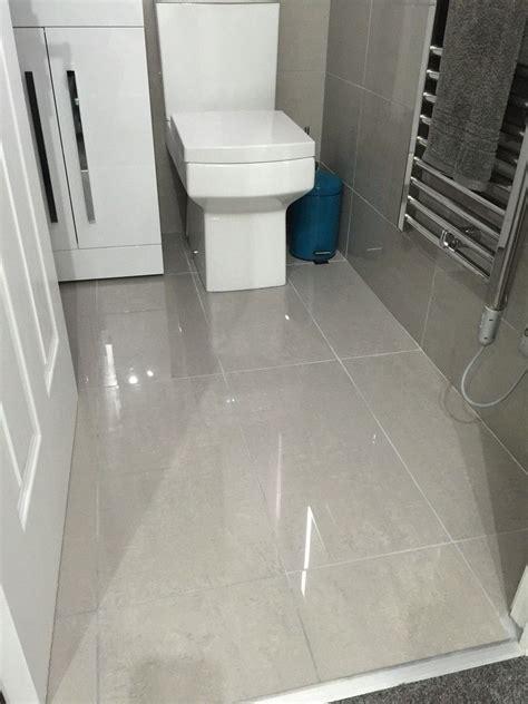 Porcelain Bathroom Tile by Polished Porcelain Tiles For Bathroom Floor Bathrooms In