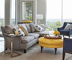 Cuscini per divano Consigli Divani