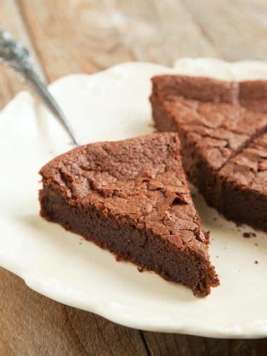 recette de cuisine marmiton cuisine and desserts on