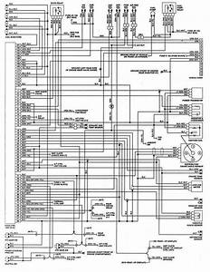 Alpine Ilx W650 Wiring Diagram