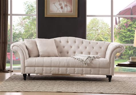 canape chesterfield photos canapé chesterfield tissu pas cher