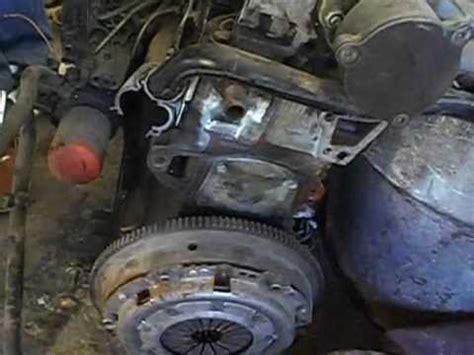 motores tipo  dieselubicacion  morfologia de los