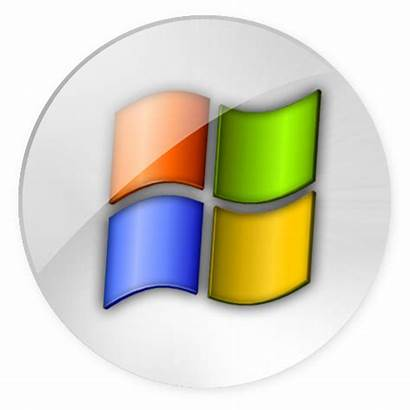 Windows Icon Vista Window Globe Flag Computer