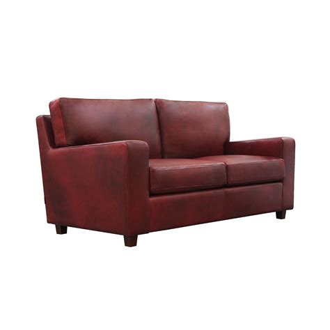 Club Sofa  Moran Furniture