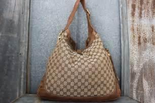 gucci large jackie shoulder bag