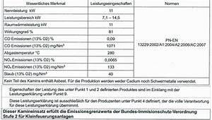 Kaminofen Luftzufuhr Regeln : 12 kw kamin kamineinsatz kaminofen bimschv 2 panorama sie sparen bis 99 l gas ebay ~ Frokenaadalensverden.com Haus und Dekorationen
