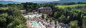 Beste Campingplätze Spanien : top 10 unsere beliebtesten campingpl tze ~ Frokenaadalensverden.com Haus und Dekorationen