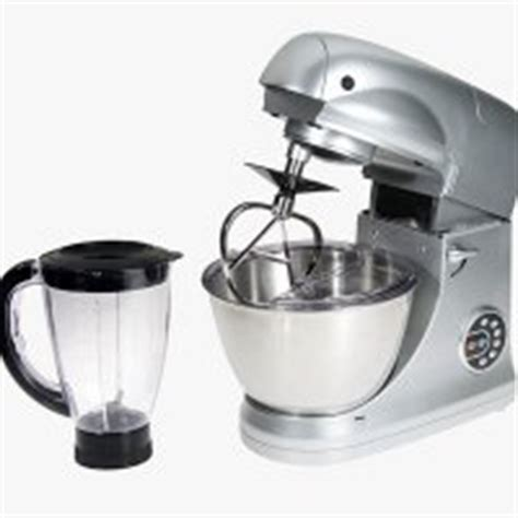 chef cuisine m6 kitchen grand chef blender 189 euros sur m6 boutique