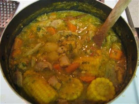 images  panamanian recipes  pinterest