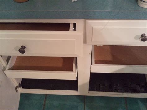 best kitchen cabinet liners shelf liner for kitchen cabinets ideas best liners