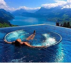 Hotel Honegg Schweiz : hotel villa honegg lake lucerne switzerland tag someone you would like to travel here with cc ~ Orissabook.com Haus und Dekorationen