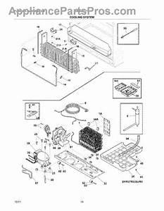 Bosch 00486899 Filter