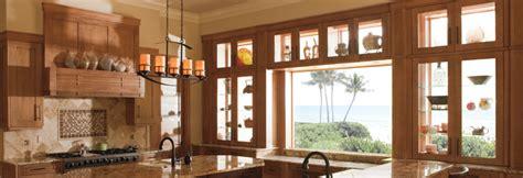 pella windows and doors about pella windows and doors pella professional