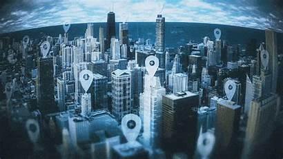 Cloud Computing Trends Bessemer Virtualisation Ventures Data