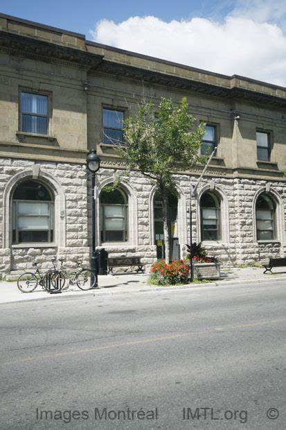 bureau de poste montreal nord bureau de poste montreal 28 images bureau de poste