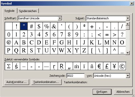 sanskrit diakritika  der textverarbeitung stv istb