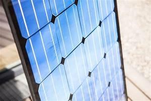 Mini Solaranlage Balkon : simon balkon solar energyload ~ Orissabook.com Haus und Dekorationen