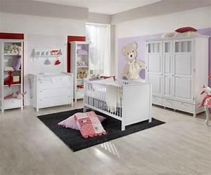 Zimmer Für Baby : babyzimmer sch ne inspirationen bei westwing ~ Sanjose-hotels-ca.com Haus und Dekorationen