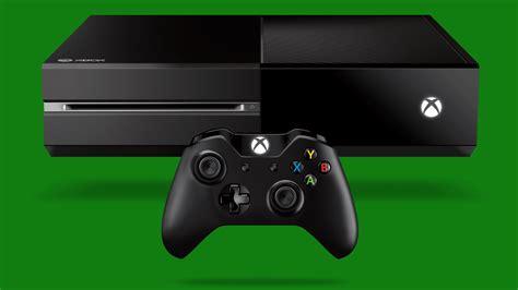 Speciale Gamescom 2014 Conferenza Microsoft Speciali