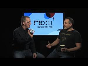 Countdown to MIX11: Joe Belfiore Talks Phone | Counting ...