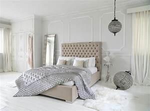 1001 regles d39or et photos utiles pour une chambre boudoir With tapis chambre bébé avec robe fleurie esprit