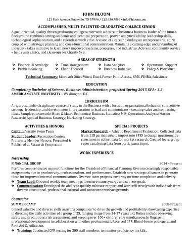 Entry Level It Resume by Entry Level Resume Exles Hloom