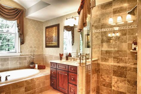 kitchen  bath remodeling pacific general contracting