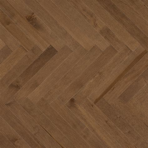 Mirage Engineered Flooring Cleaning by Herringbone Maple Savanna Mirage Hardwood Floors