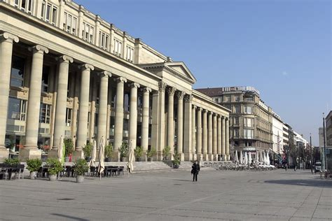 Günstige hotels, stadtführungen und tickets in stuttgart. Ausgangssperre-Stuttgart-Shutdown-Corona_BB_Foto_STUGGITV ...