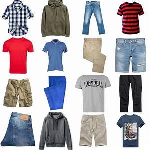 Second, Hand, Used, Clothes, Wholesale, 25, Kg, Men, U0026, 39, S, Grade, A