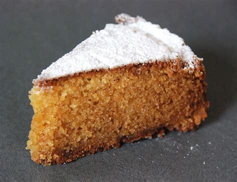 recette de cuisine grecque gâteau pâte d 39 amande et 4 recettes pour faire sa pâte d