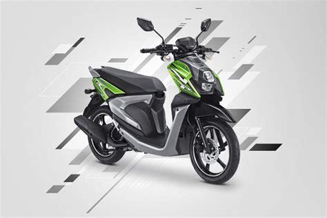 Yamaha Xride 125 Image yamaha xride 125 images check out design styling oto