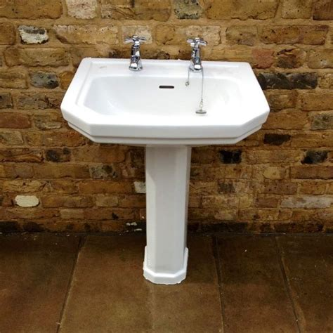 Antique Bathroom Sinks For Sale by 46 Best Bathrooms Reclaimed Antique For Sale Images On
