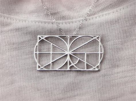 amazingly  letter   alphabet  number  depicted    printed pendant