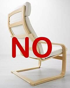 ikea fauteuil pello gallery of fauteuil crapaud ikea avec With tapis jonc de mer avec housse pour canape cuir center